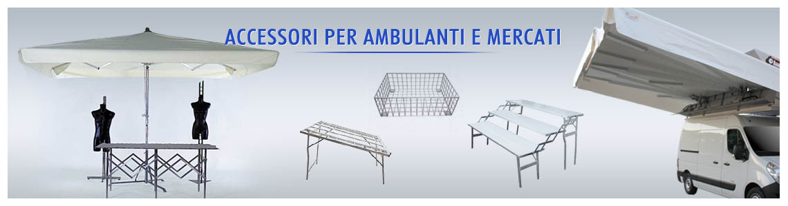 attrezzature-ambulanti-slide1