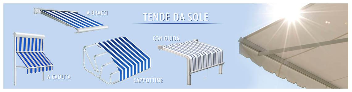 attrezzature-ambulanti-slide2