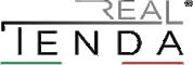 Logo_RealTenda-2014_small1