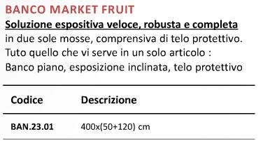 banco-frutta-scheda