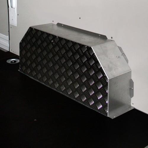 copriruota-in-acciaio-e-alluminio-mandorlato_9636